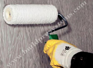 Non Shrink Grouts Suppliers