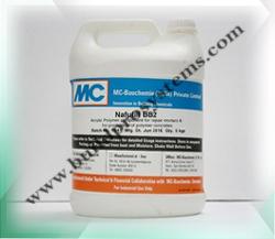 MC Bauchemie Chemicals